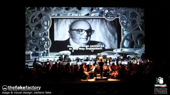 MITO FESTIVAL dolce vita orchestra italiana cinema_12697