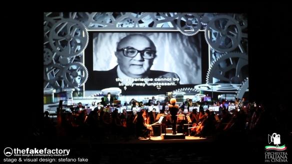 MITO FESTIVAL dolce vita orchestra italiana cinema_12784