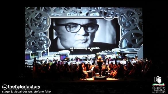 MITO FESTIVAL dolce vita orchestra italiana cinema_12926