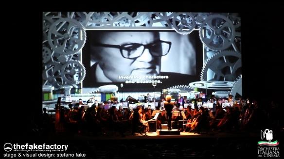 MITO FESTIVAL dolce vita orchestra italiana cinema_12987