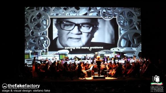 MITO FESTIVAL dolce vita orchestra italiana cinema_13071