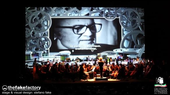 MITO FESTIVAL dolce vita orchestra italiana cinema_13122