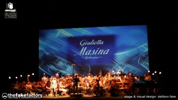 MITO FESTIVAL dolce vita orchestra italiana cinema_14371