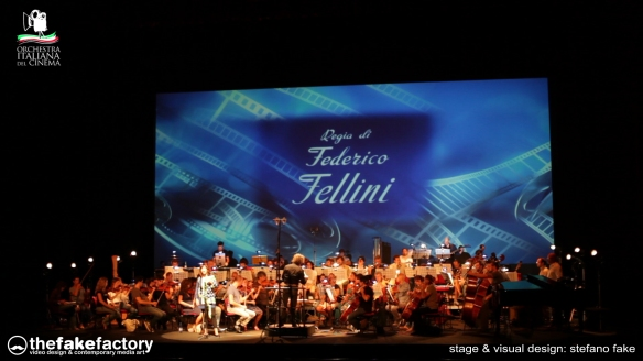 MITO FESTIVAL dolce vita orchestra italiana cinema_14555