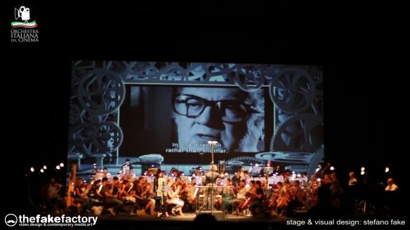 MITO FESTIVAL dolce vita orchestra italiana cinema_14800