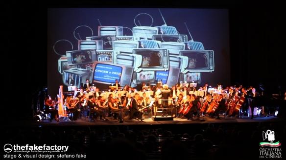 MITO FESTIVAL dolce vita orchestra italiana cinema_18186