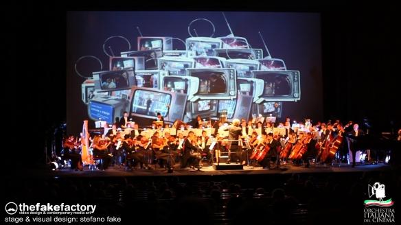 MITO FESTIVAL dolce vita orchestra italiana cinema_18563