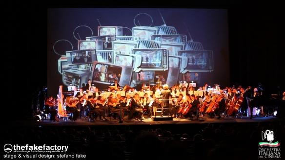 MITO FESTIVAL dolce vita orchestra italiana cinema_18992