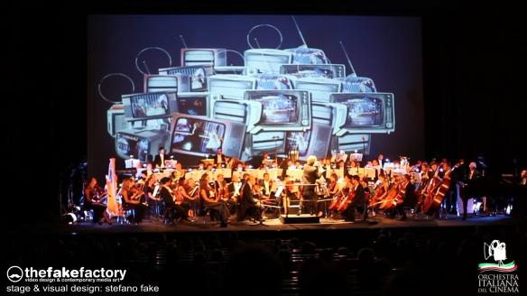 MITO FESTIVAL dolce vita orchestra italiana cinema_19853
