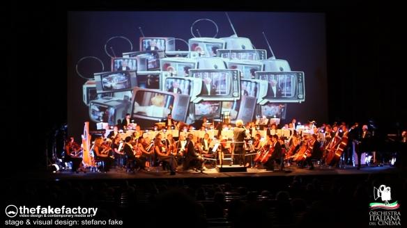 MITO FESTIVAL dolce vita orchestra italiana cinema_20111