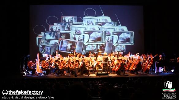 MITO FESTIVAL dolce vita orchestra italiana cinema_20235