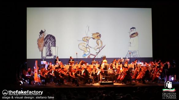 MITO FESTIVAL dolce vita orchestra italiana cinema_2_36518