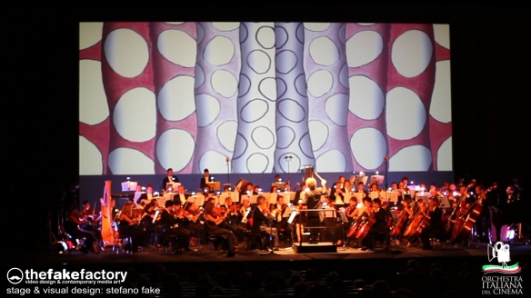MITO FESTIVAL dolce vita orchestra italiana cinema_2_36863