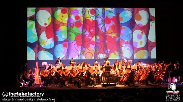 MITO FESTIVAL dolce vita orchestra italiana cinema_2_37081