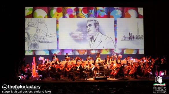 MITO FESTIVAL dolce vita orchestra italiana cinema_2_37291