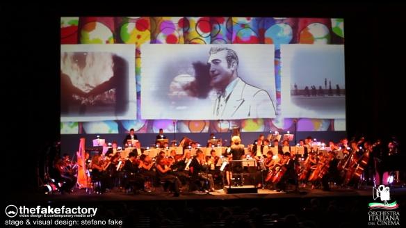 MITO FESTIVAL dolce vita orchestra italiana cinema_2_37402