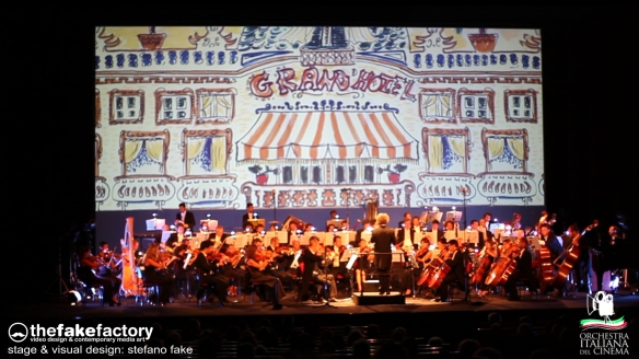 MITO FESTIVAL dolce vita orchestra italiana cinema_2_39173