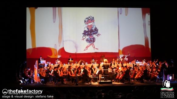 MITO FESTIVAL dolce vita orchestra italiana cinema_2_39957