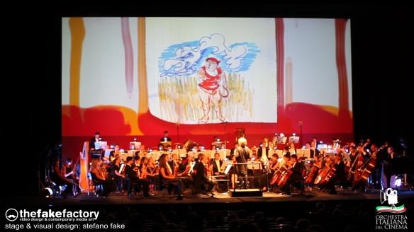 MITO FESTIVAL dolce vita orchestra italiana cinema_2_40471
