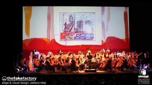 MITO FESTIVAL dolce vita orchestra italiana cinema_2_41320