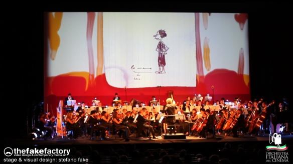 MITO FESTIVAL dolce vita orchestra italiana cinema_2_42058