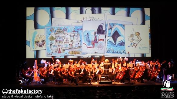 MITO FESTIVAL dolce vita orchestra italiana cinema_2_45377