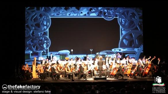 MITO FESTIVAL dolce vita orchestra italiana cinema_2_46024