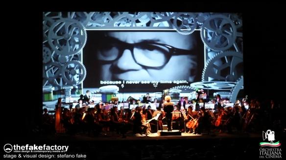 MITO FESTIVAL dolce vita orchestra italiana cinema_2_46175