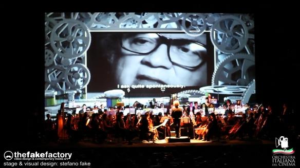 MITO FESTIVAL dolce vita orchestra italiana cinema_2_46599