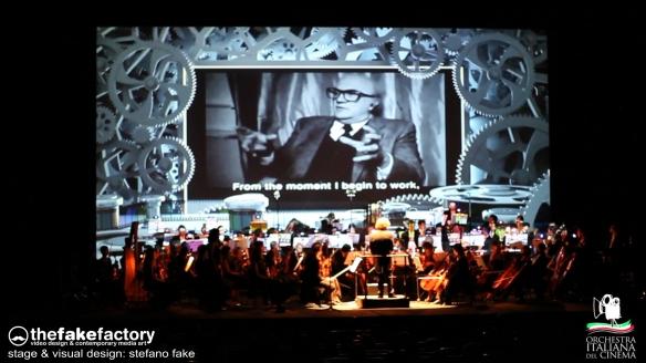 MITO FESTIVAL dolce vita orchestra italiana cinema_2_46700