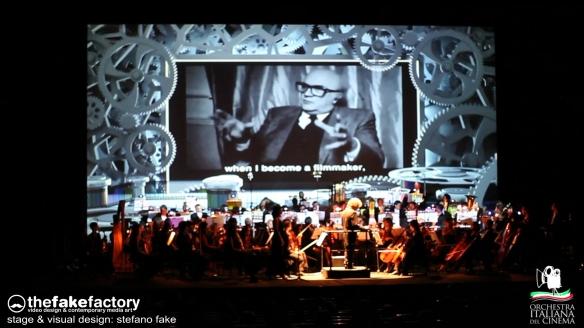 MITO FESTIVAL dolce vita orchestra italiana cinema_2_46806