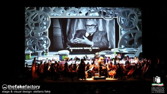 MITO FESTIVAL dolce vita orchestra italiana cinema_2_46864