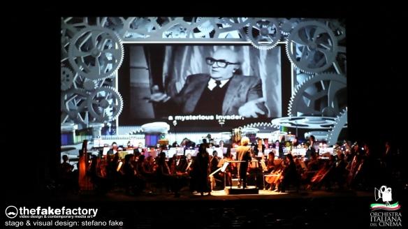 MITO FESTIVAL dolce vita orchestra italiana cinema_2_46919