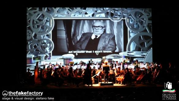 MITO FESTIVAL dolce vita orchestra italiana cinema_2_46952