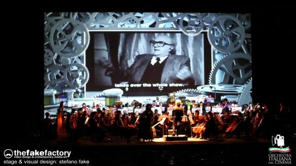 MITO FESTIVAL dolce vita orchestra italiana cinema_2_47052