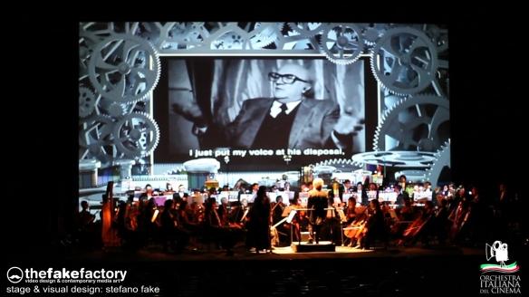 MITO FESTIVAL dolce vita orchestra italiana cinema_2_47177