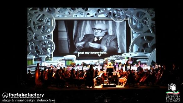 MITO FESTIVAL dolce vita orchestra italiana cinema_2_47276