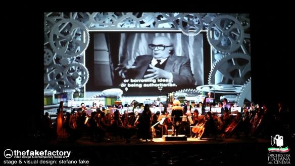 MITO FESTIVAL dolce vita orchestra italiana cinema_2_47487
