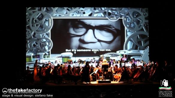 MITO FESTIVAL dolce vita orchestra italiana cinema_2_47636