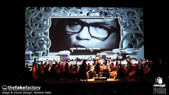 MITO FESTIVAL dolce vita orchestra italiana cinema_2_47694