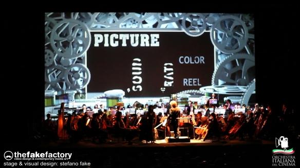 MITO FESTIVAL dolce vita orchestra italiana cinema_2_47922