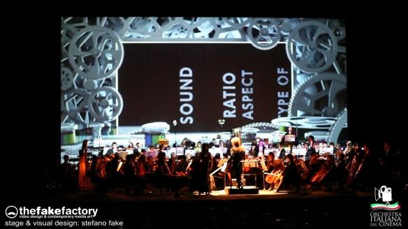 MITO FESTIVAL dolce vita orchestra italiana cinema_2_47924