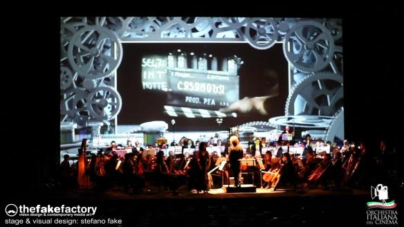 MITO FESTIVAL dolce vita orchestra italiana cinema_2_47962