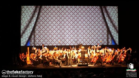 MITO FESTIVAL dolce vita orchestra italiana cinema_2_48560