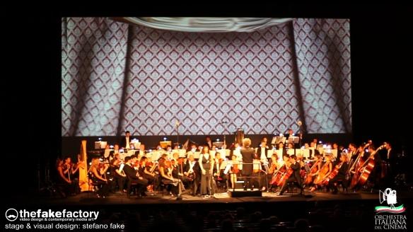 MITO FESTIVAL dolce vita orchestra italiana cinema_2_48582