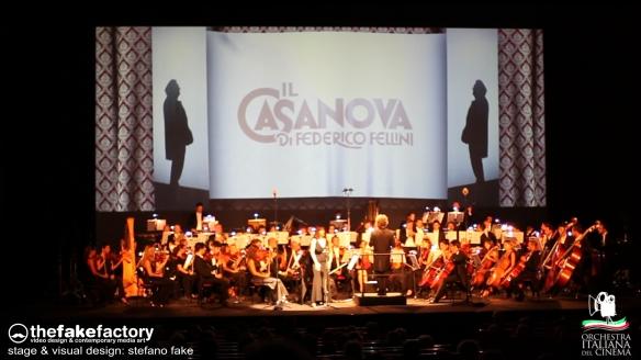 MITO FESTIVAL dolce vita orchestra italiana cinema_2_49075