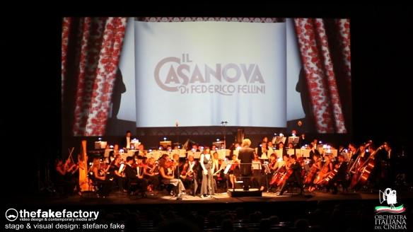 MITO FESTIVAL dolce vita orchestra italiana cinema_2_49126