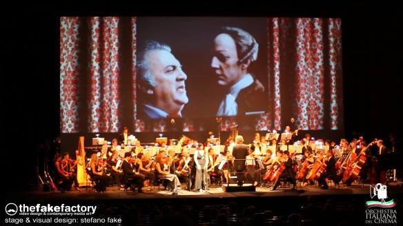 MITO FESTIVAL dolce vita orchestra italiana cinema_2_49326