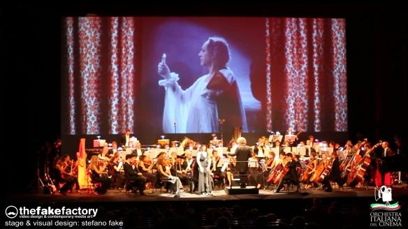 MITO FESTIVAL dolce vita orchestra italiana cinema_2_49589