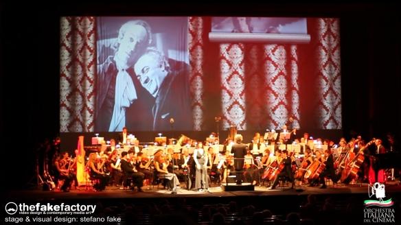 MITO FESTIVAL dolce vita orchestra italiana cinema_2_49805